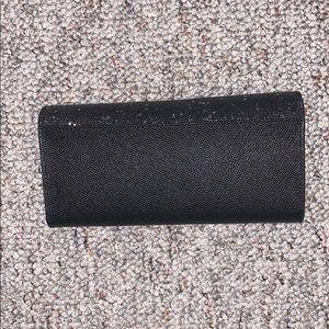 Coach Bags - Star Glitter Coach Wallet